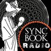 Cover image of Sync Book Radio from thesyncbook.com