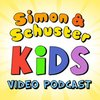 Cover image of Simon Kids