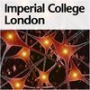 Cover image of Neuroscience