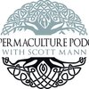 Cover image of The Permaculture Podcast