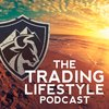 Cover image of The Trading Lifestyle Podcast: Trading Heroes Forex Trading Blog | Pro Trader Interviews