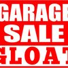 Cover image of Garage Sale Gloat