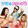 Cover image of Spring Breakers Extras