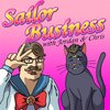 Cover image of Sailor Business