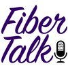 Cover image of Fiber Talk