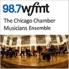 Cover image of WFMT: Chicago Chamber Musicians