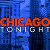 Cover image of Chicago Tonight