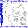 Cover image of West Virginia Writers Podcast