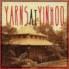 Cover image of podcasts – Yarns at Yin Hoo