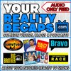Cover image of Your Reality Recaps: ALL SHOWS PODCAST FEED