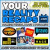 Cover image of Your Reality Recaps: ALL SHOWS VIDEO FEED