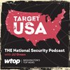 Cover image of Target USA Podcast by WTOP