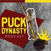 Cover image of Puck Dynasty Podcast