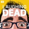 Cover image of Laughing Dead