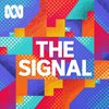 Cover image of The Signal