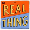 Cover image of The Real Thing - ABC