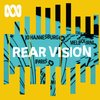 Cover image of Rear Vision - ABC RN