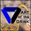 Cover image of Art of the Drink TV