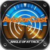 Cover image of AviatorCast: Flight Training & Aviation Podcast