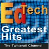Cover image of EdTech Greatest Hits