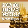 Cover image of How To Make Cakes Podcast
