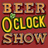 Cover image of Episodes – Beer O'Clock Show
