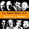 Cover image of La Buhardilla 2.0