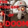 Cover image of The Podcast of Doom