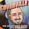 Cover image of Coverville: The Cover Music Show (AAC Edition)