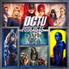 Cover image of DC TV Podcasts
