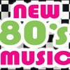 Cover image of Old Wave Radio: New 80's Music