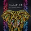 Cover image of Psytrance Podcast by Datacult