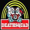 Cover image of DEATHSQUAD