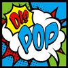 Cover image of DIS POP - A Discussion About Disney, Marvel, Star Wars, Pixar Pop Culture and More!