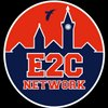 Cover image of Auburn Podcasts by E2C Network