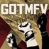 Cover image of The GOTMFV Show