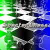 Cover image of SpecterChess