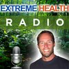 Cover image of Podcasts – Extreme Health Radio
