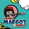 Cover image of Dispara Margot, Dispara – MVS Noticias