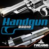 Cover image of The Handgun Radio Show