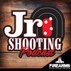 Cover image of Jr Shooting Podcast