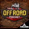 Cover image of The Off Road Podcast