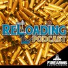 Cover image of The Reloading Podcast