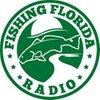Cover image of Fishing Florida Radio Show with BooDreaux, Steve Chapman and Captain Mike Ortego on Saturday Mornings 6-9am on 740am The Game.  Fishing Florida Radio Show.