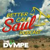 Cover image of The Better Call Saul Podcast