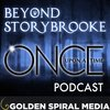 Cover image of Beyond Storybrooke Once Upon a Time Podcast