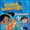 Cover image of Global Wonders Podcasts