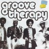 Cover image of Groove Therapy