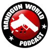 Cover image of Handgun World Podcast