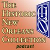 Cover image of New Orleans History